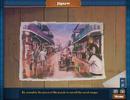 Scene Art Studio Mini Game3