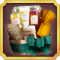 Quest Task Spa Kit-icon