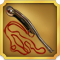 Quest Task Whistle-icon