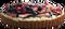 HO BriggsRoseGarden Berry Tart-icon