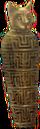 HO MRoom Cat Mummy-icon