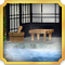 Quest task Japanese Onsen-icon
