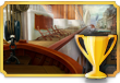 Quest Task Titanic Departure Trophy-icon