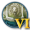 Quest Explore to the Secluded Lion Pond 6-icon.png