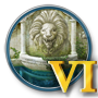 Quest Explore to the Secluded Lion Pond 6-icon