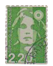 File:Stamp.png
