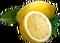 HO BriggsRoseGarden Lemon-icon