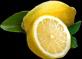 File:HO BriggsRoseGarden Lemon-icon.png