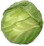 HO BritKitchen Cabbage-icon