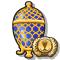 Quest Task Trophy Jeweled Egg-icon