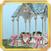 Quest Task Wedding Pedestal-icon