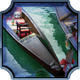 Share Venice Canals-feed