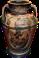 HO FiorelliD Grecian Urn-icon