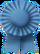 HO PBistro Blue Ribbon-icon.png