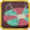 Quest Task Super Spinner-icon
