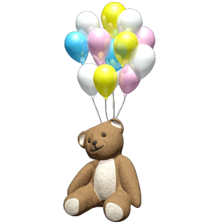 File:Questitem Bear Balloon-icon.png