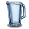 Material Tavern Pitcher-icon