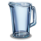 File:Material Tavern Pitcher-icon.png
