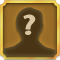 Quest Task Get Crew-icon