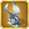 Quest Task Gargoyle Statue-icon