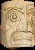 HO CurioS Finished Totem-icon
