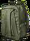 HO SwimPool Backpack-icon