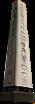 HO COffice Obelisk-icon