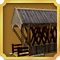 Quest Task Covered Footbridge-icon