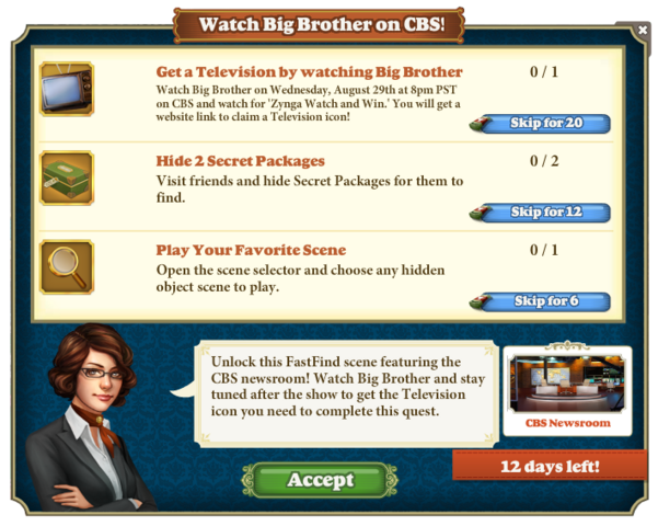 File:Quest Watch Big Brother on CBS!-Tasks.png