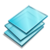 Material Boat Glass-icon