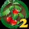 Quest A Green Dream 2-icon