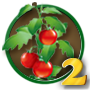 File:Quest A Green Dream 2-icon.png