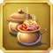 Quest Task Fancy Utensils-icon