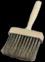 File:HO Broken Bridge Dust Brush taken-icon.png