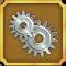 Quest Task Swiss Gears-icon