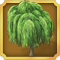 Quest Task Willow Tree-icon