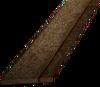 HO PBarn MiniGame-icon