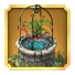 Quest Task Wishing Well-icon