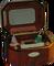HO SeanceP Music Box-icon