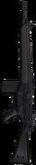 HO TLair Rifle-icon.png