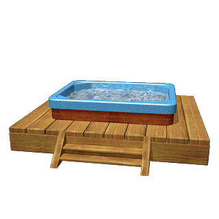 File:Marketplace Cabin Hot Tub-icon.png