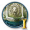 Quest Explore to the Secluded Lion Pond 1-icon.png