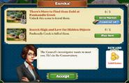 http://hiddenchronicles.wikia.com/wiki/File:Quest_Eureka!-Tasks
