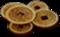 HO GeishaTeahouse Coins-icon