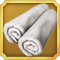 Quest Task Moist Towels-icon