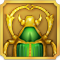 Quest Task Scarab-icon