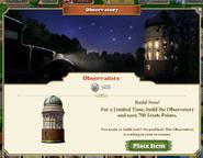 Observatory-teaser
