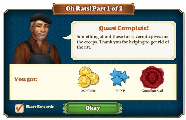 File:Quest Oh Rats! 1-Rewards.png