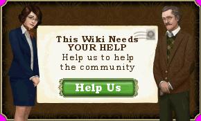 Main Help US
