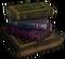 HO VShop Books-icon